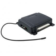 Singtech Auto Alarm TXA21/TX76/TXA41/TXA06/TXA45
