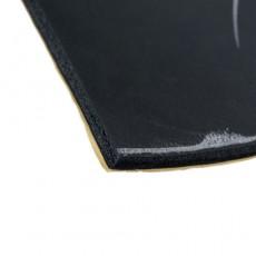 Singtech Damping Foam Mat - 6mm/10m (Black)
