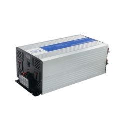 Power Inverter DC12V to AC220V 3000W