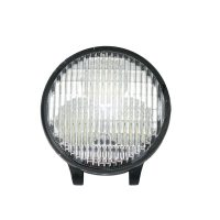 "3"" 9W LED Round Worklight"