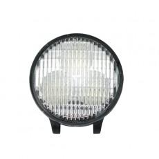 "3"" 9W LED Round Worklight"