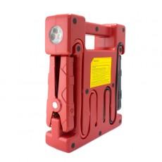 Jump Start Kit 24000mAH 12V - 24V