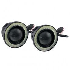 Honda LED Angle Eye
