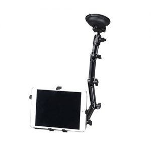 Multipurpose Stand-Ipad (Suction)