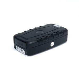 GPS Tracker - Portable Magnet (3G)