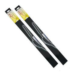 Singtech Wiper Blade 906