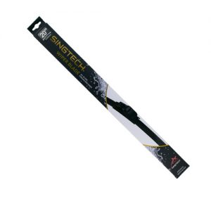 Singtech Wiper Blade-Magic