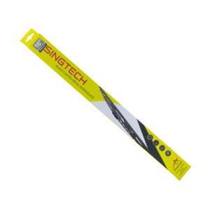 Singtech Wiper Blade-Metal