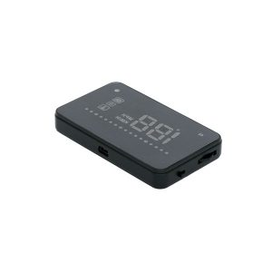 OBD Headup Display - 3.5""