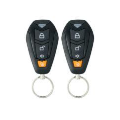 Singtech Auto Alarm TXA105