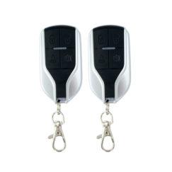 Singtech Auto Alarm TXA95