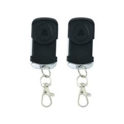 Singtech Auto Alarm TXA101