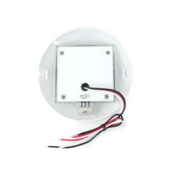 54 LED Interior Lamp 12-24V