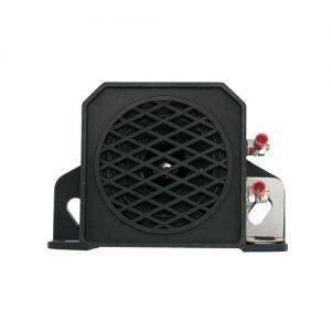 Backup Alarm 102db 10-48VDC