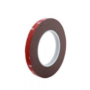 3M Acrylic Foam Tape 10M