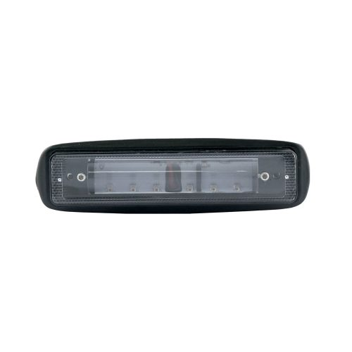 Red Zone 6 LED 18W (Line)