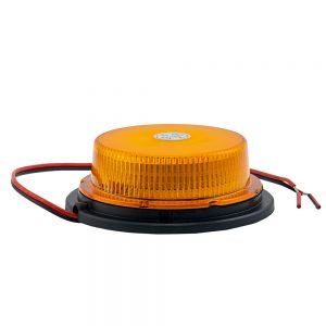18LED Strobe Light DC10-110V
