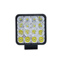 80W Cree LED Worklight
