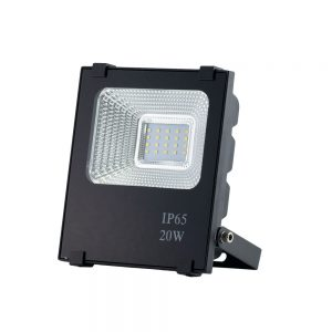 Flood Light 220VAC 20W